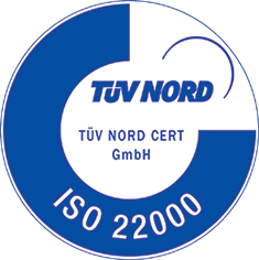 ISO-22000-235