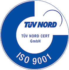 ISO-9001-235